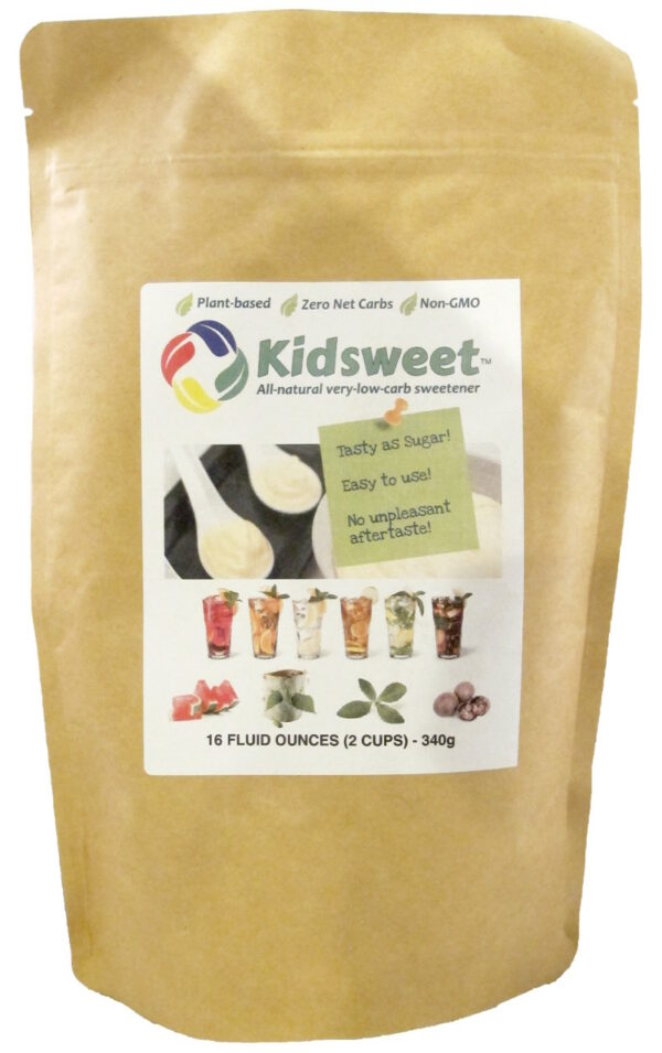 Kidsweet™ 16 fl. oz bag